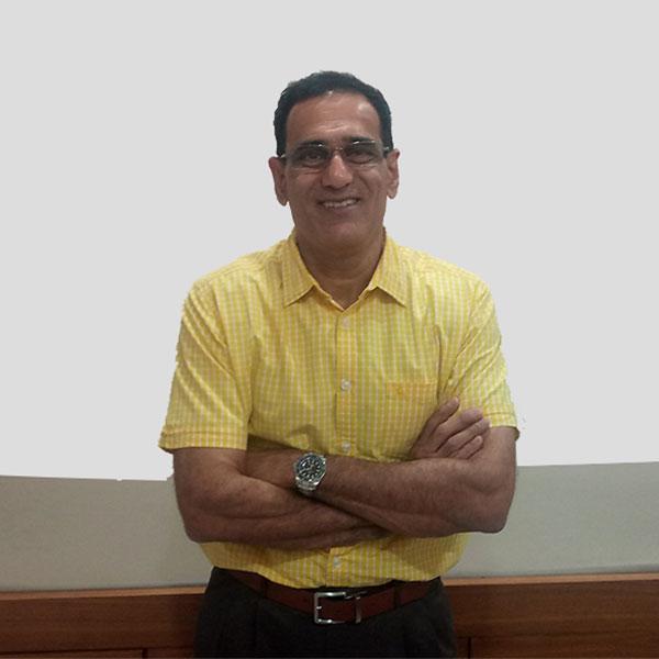 Dr-Sanjeev-Gokhale